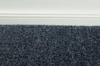 Vorschau: Satino Royale 77 ITC - Teppichboden Hochflor