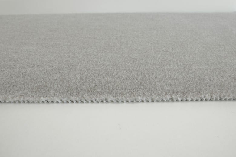 Infloor Charme Fb.825 - Teppichboden Infloor Charme