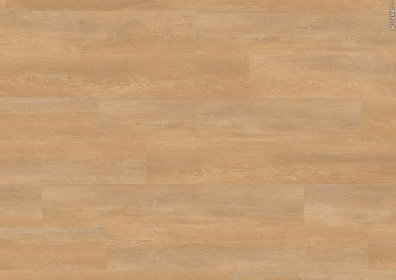 GERFLOR%20RIGID%20Lock%2030%20Jive%20blond%2036270976%20Room%20Up.jpg