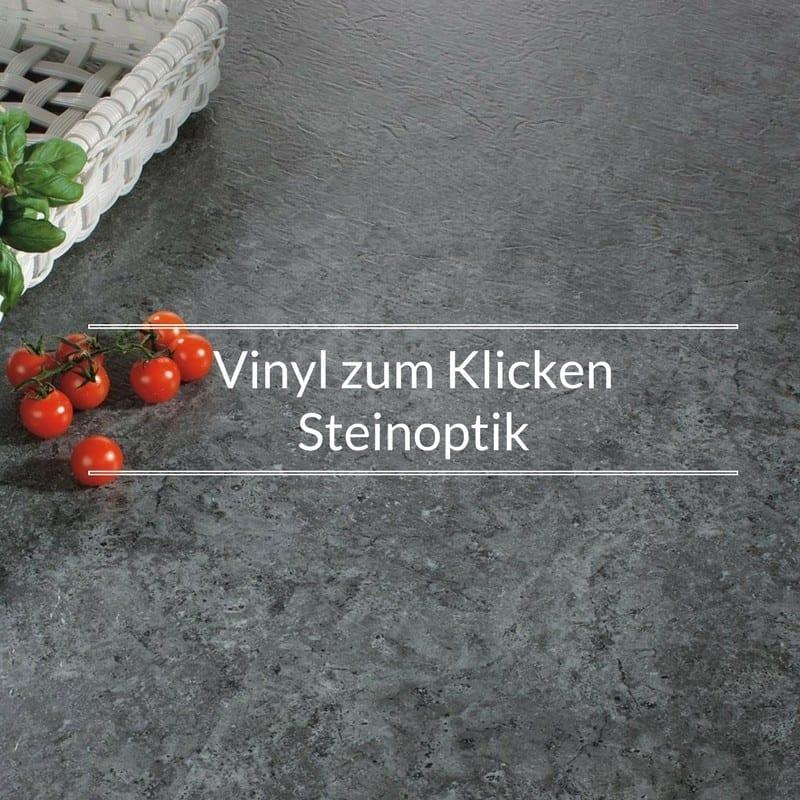 Vinylboden zum klicken online kaufen | Room Up - Online Shop für ...