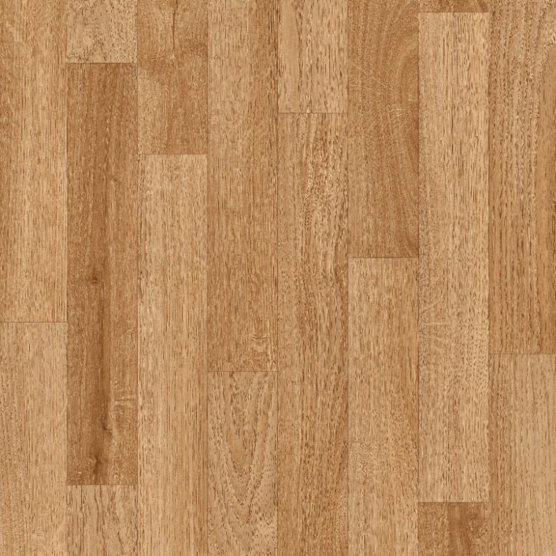 Tarkett Luxus Classic Oak natural - PVC Boden Tarkett Luxus
