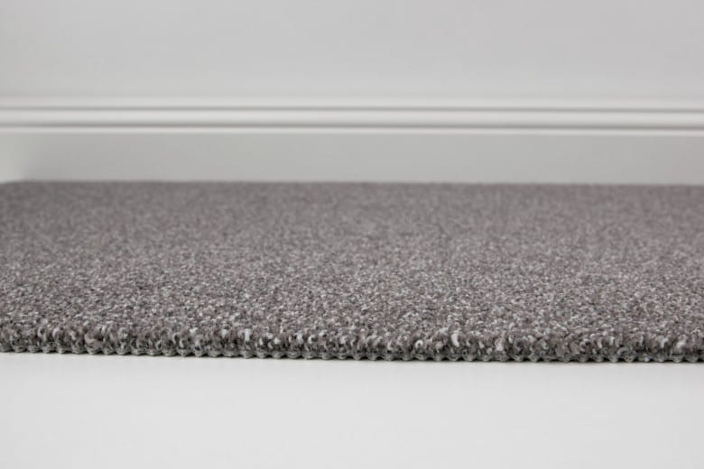 Infloor Comfort Fb. 861 - Teppichboden Infloor Comfort