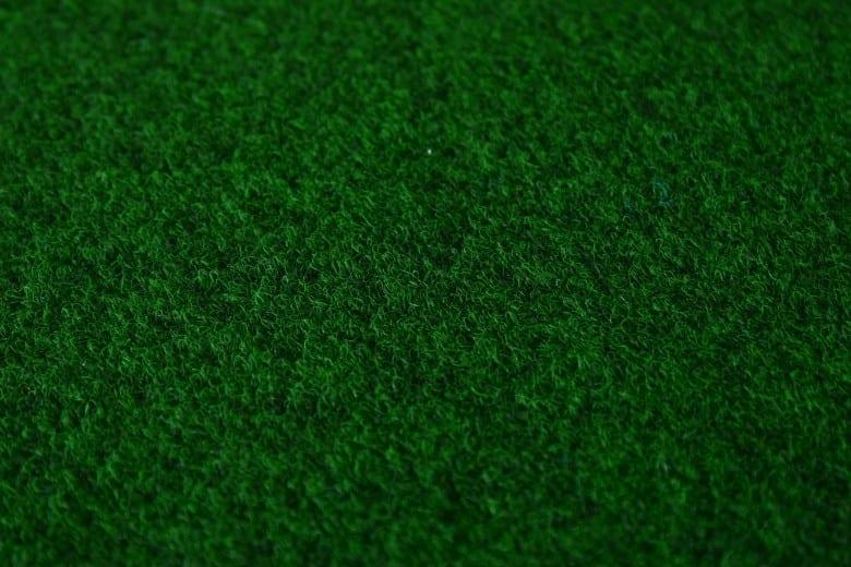 Garden Moos mit Noppen - Orotex Kunstrasen