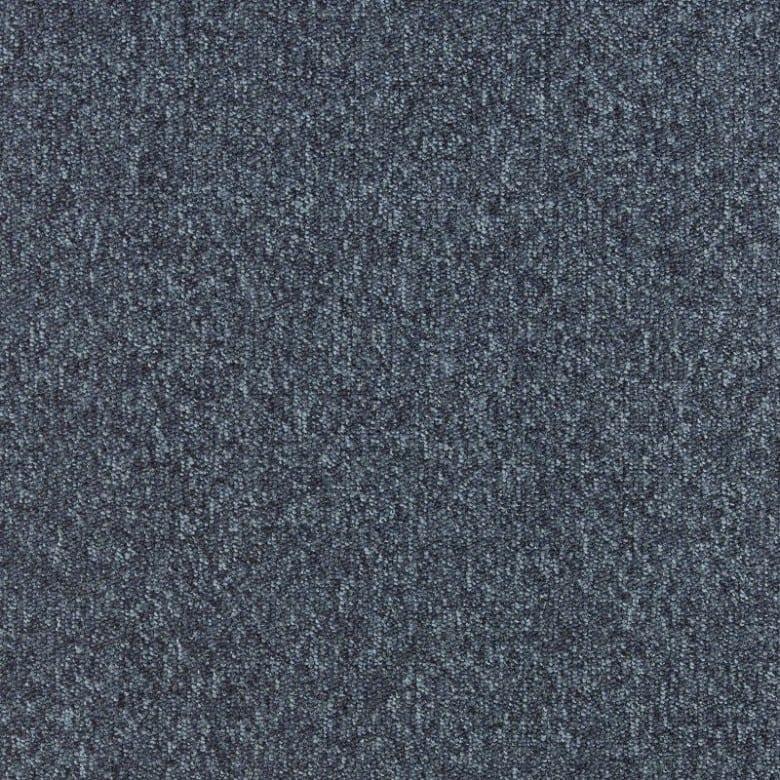 Ideal Samourai 893 - Teppichboden Ideal Samourai