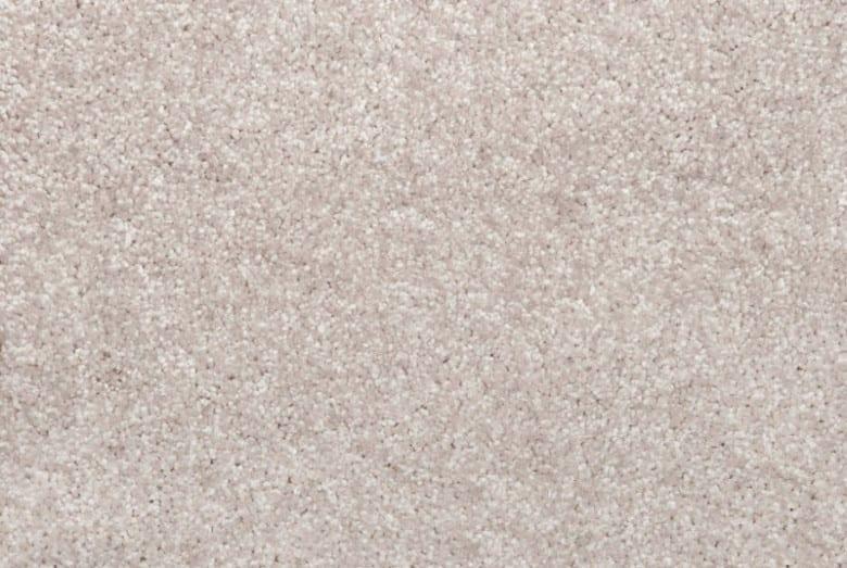 AW Carissima 39 - Teppichboden Associated Weavers Carissima