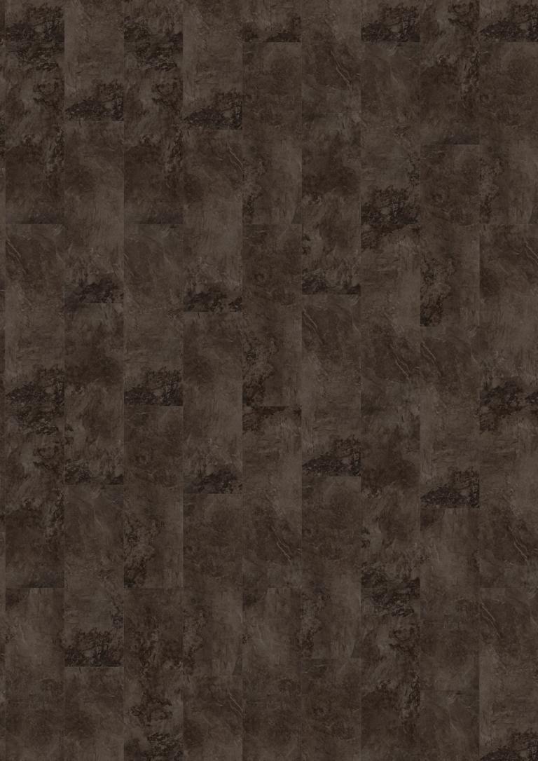 vinyl laminat klick hdf fliese g nstig sicher kaufen. Black Bedroom Furniture Sets. Home Design Ideas