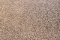 Vorschau: AW Illusion 48 - Teppichboden Associated Weaves Illusion