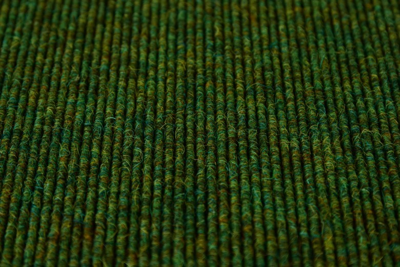Tretford-Detail-556.jpg