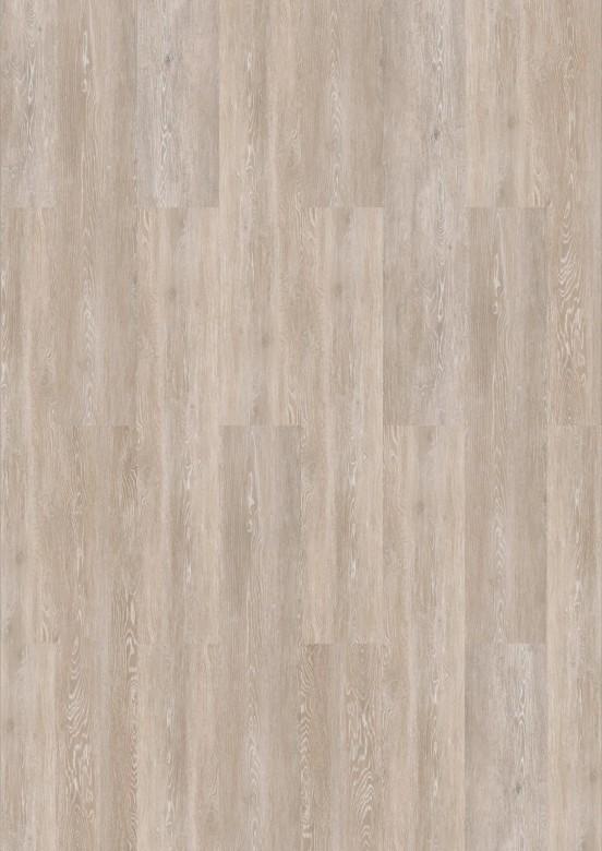 24707009-Cerused-Oak-Beige.jpg