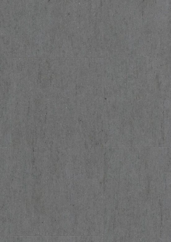 Gerflor Classic 55 Lava Grey Stone - Gerflor Vinyl Fliese