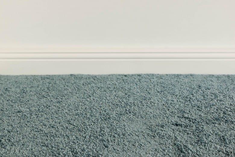 Satino Romeo 72 ITC - Teppichboden Hochflor