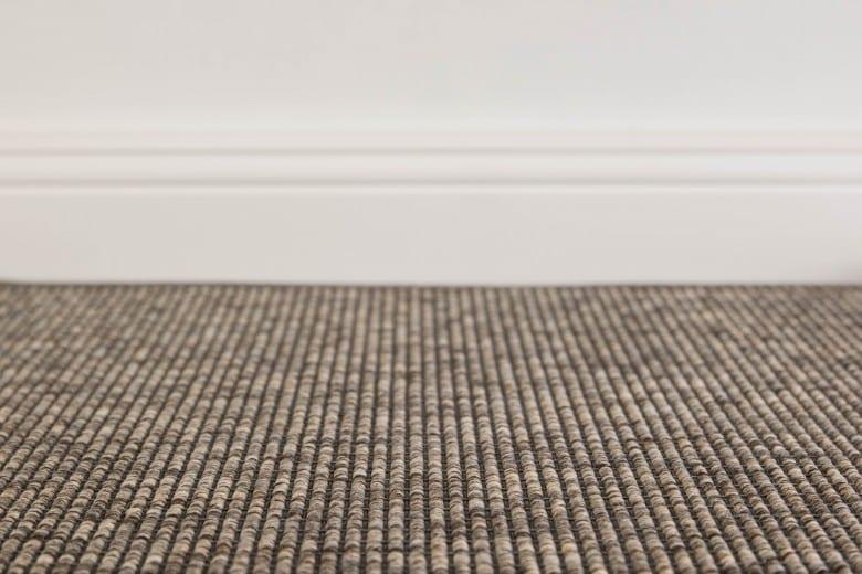 Bentzon Nevada 8815 - gewebter Teppichboden