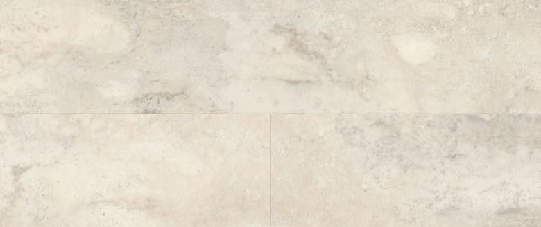 Wineo-400-stone-Magic-Stone-Cloudy-DB00136-Room-Up-Zoom.jpg
