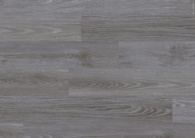 GERFLOR%20RIGID%2055%20LOCK%20ACOUSTIC%20Suave%20grey%2035660977%20Room%20Up.jpg