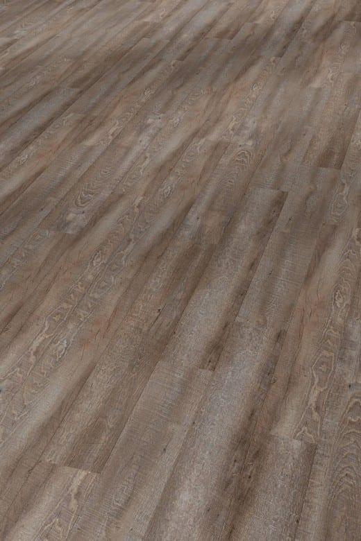 Misty Oak - Joka Swift Vinyl Planken