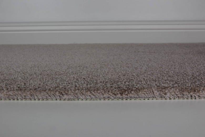 Infloor Cosy Fb. 861 - Teppichboden Infloor Cosy