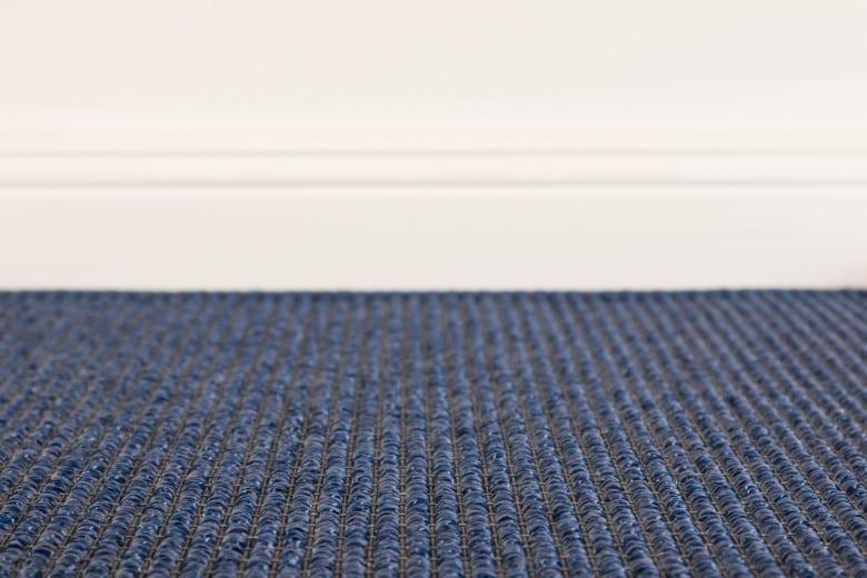 Bentzon Garda 645 - gewebter Teppichboden