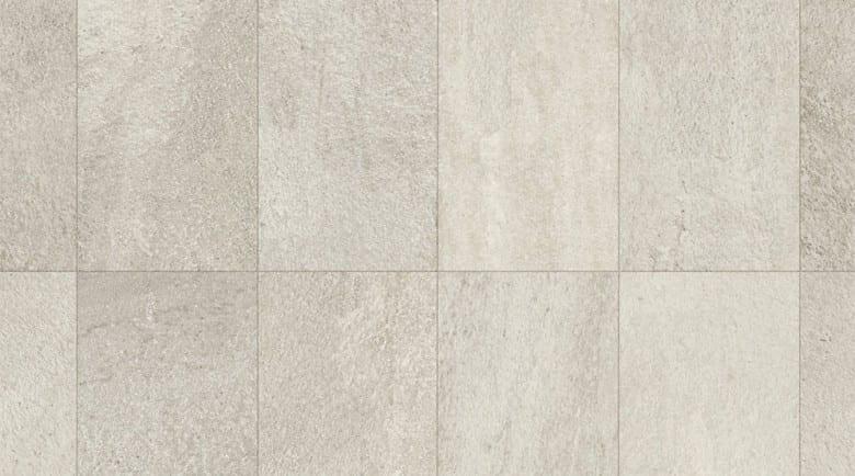 Gerflor Primetex Concept Quartzite Beige - PVC Boden