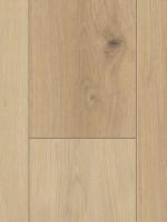 Vorschau: Parador-Classic-1050-Eiche-Natural-Mix-hell-4V-Naturmattstruktur-1730463-Room-Up-Zoom.jpg