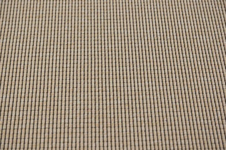 Bentzon Nevada 8810 - gewebter Teppichboden