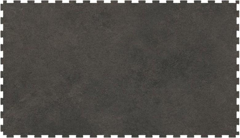 ZIRO%20Vinylan%20Puzzle%20Hydro%20026310104%20Fossil%20Slate%20Room%20Up_1.jpg