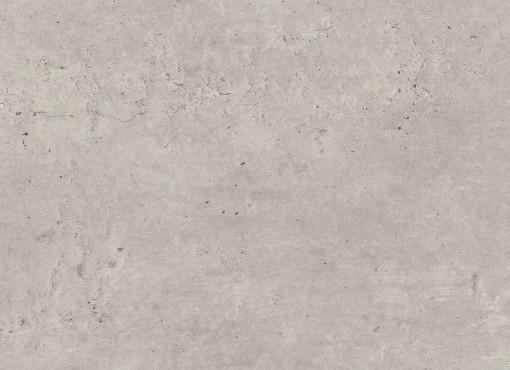 dekorbild_beton_6001_web.jpg