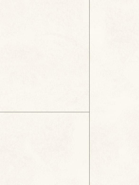 Painted white Steinstruktur 4V - Parador Laminat Trendtime 4