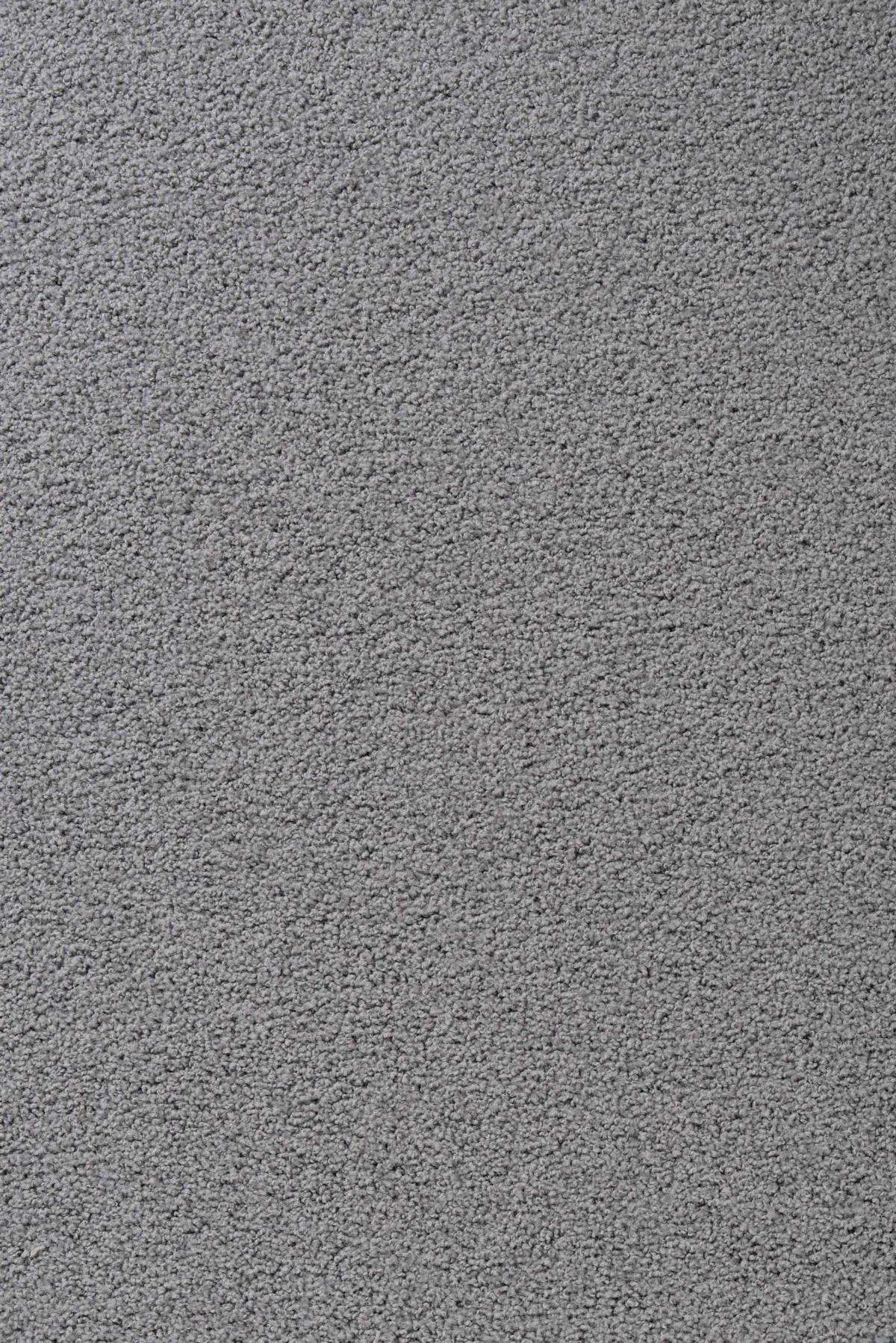 vorwerk teppich exclusive 1009 sl sonic 5v41 room up. Black Bedroom Furniture Sets. Home Design Ideas