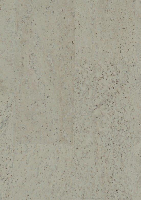 Schöner Wohnen Scharhörn BL1U001 - Korkboden Korkoptik
