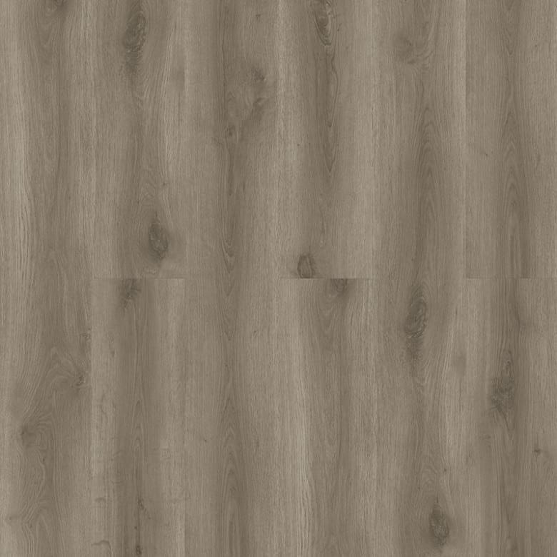 Contemporary Oak Brown 4V - Tarkett I.D. Inspiration 55 Vinyl Planken