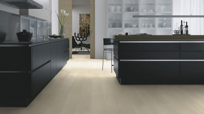 WINEO 400 wood zum Kleben - Inspiration Oak Clear - DB00113