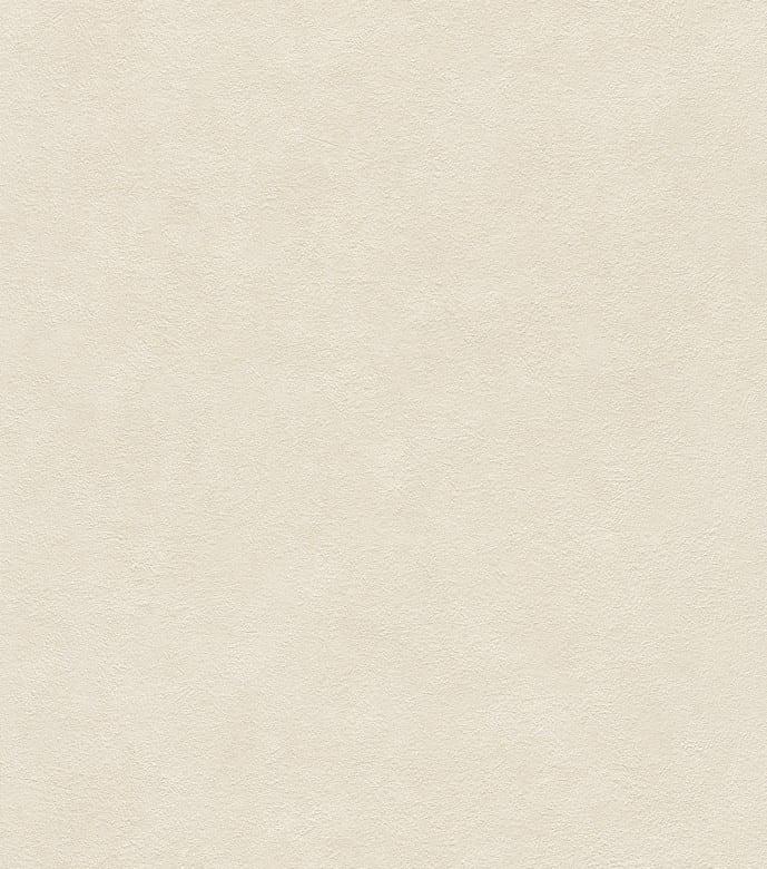 Beton Creme - Rasch Vlies-Tapete Betonoptik
