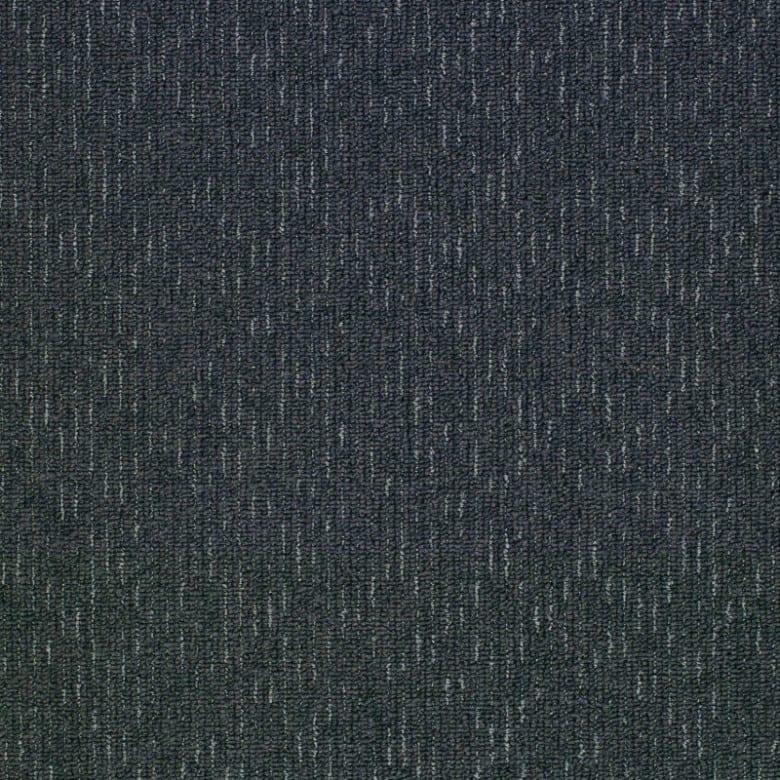 Contura Design 5S08 - Teppichboden Vorwerk Contura Design