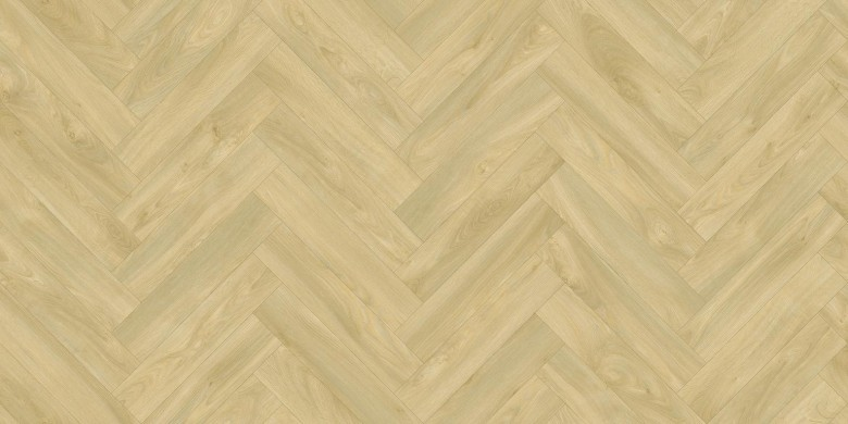 BEAUFLOR%20Quintex%20Laurel%20Oak%20139M%20Room%20Up.JPG