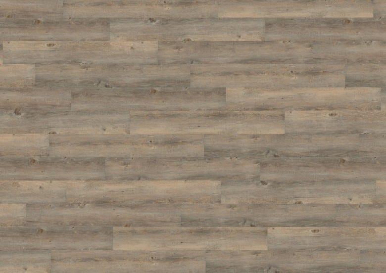 Toscany Pine Grey - Wineo 600 Wood Vinyl Planke zum Kleben