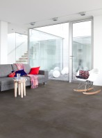 Vorschau: RS24171_brooklyn_brown_livingroom-lpr_1.jpg