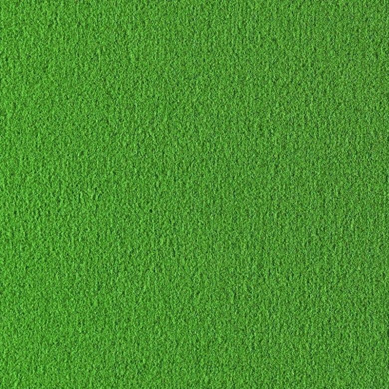 Forma 4E75 - Teppichboden Vorwerk Forma