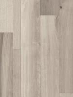 Vorschau: Parador-Classic-1050-Eiche-Mix-lichtgrau-Seidenmatte-Struktur-zoom.jpg