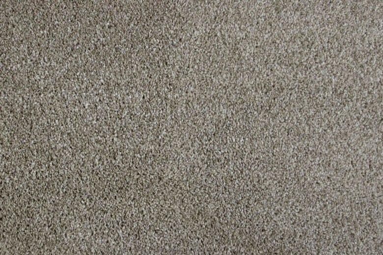 ITC Royce 34 - Teppichboden ITC Santino Royce