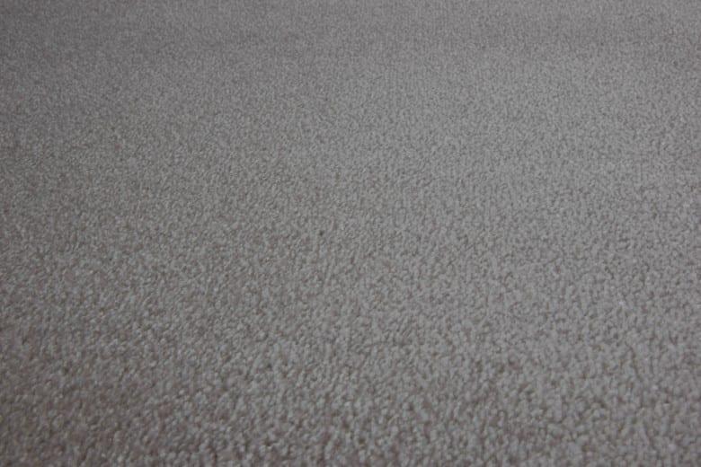 Infloor Cosy Fb. 815- Teppichboden Infloor Cosy
