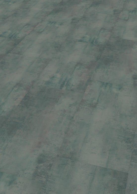 Manhattan Factory - Wineo Purline 1000 Stone Design-Planke