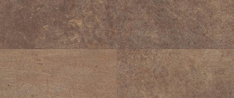 Wineo-400-stone-Fortune-Stone-Rusty-DB00143-Room-Up-Zoom.jpg