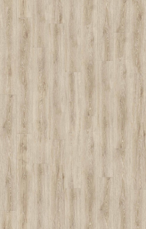 Berry-Alloc-Pure-Click-Toulon-Oak-236L.jpg