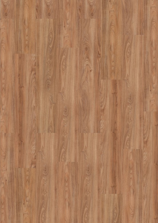 3977016-Aspen-Oak-Natural_1.jpg