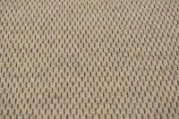 Vorschau: Bentzon Savanna 3112 - gewebter Teppichboden