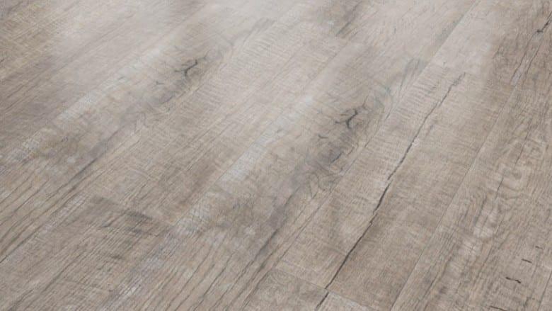 used barrelwood classen neo 2 0 wood designboden landhausdiele. Black Bedroom Furniture Sets. Home Design Ideas