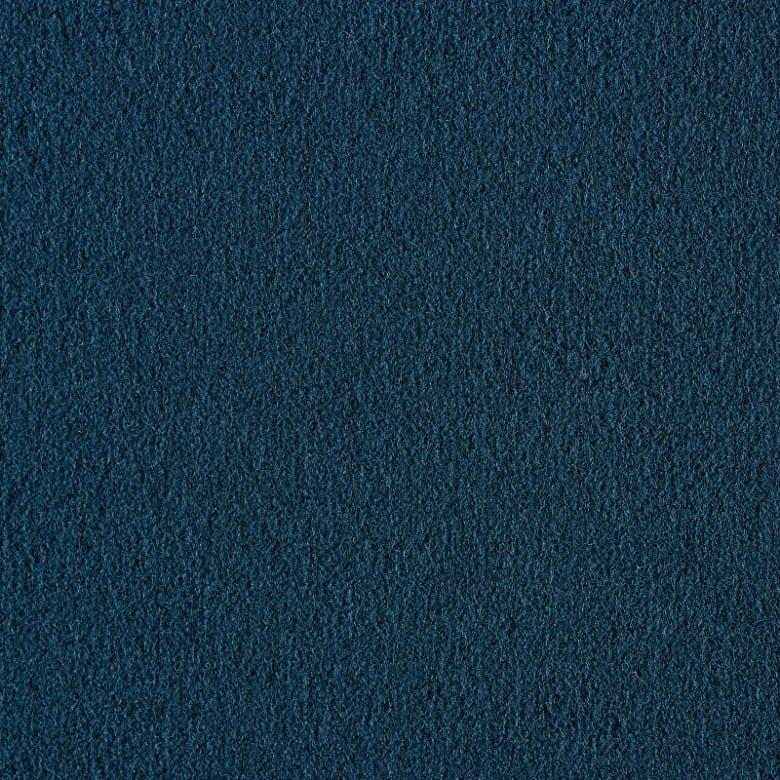 Forma 3M04 - Teppichboden Vorwerk Forma