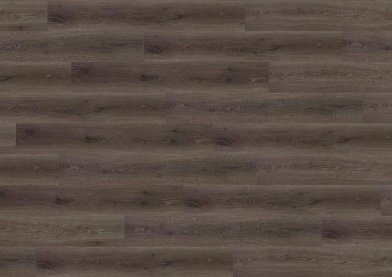 Wineo Kingsize Mystic Oak (0,55mm) - Wineo Vinyl Planke zum Kleben