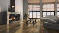 Vorschau: WINEO 400 wood zum Klicken - Eternity Oak Brown - DLC00120