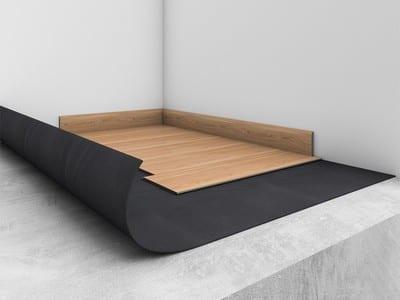 tarkett tarkomfort premium unterlage 15m tarkett tarkomfort premium unterlage 15m tarkett tarkomfo. Black Bedroom Furniture Sets. Home Design Ideas